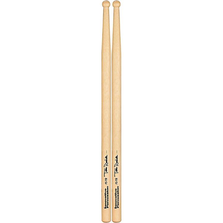 Innovative PercussionTom Rarick Snare Drum Sticks