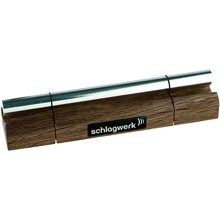 SCHLAGWERK Tone Pitch Energy Chime C5