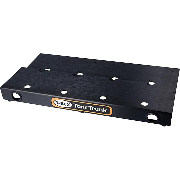 T-Rex Engineering ToneTrunk 56 Pedal Board