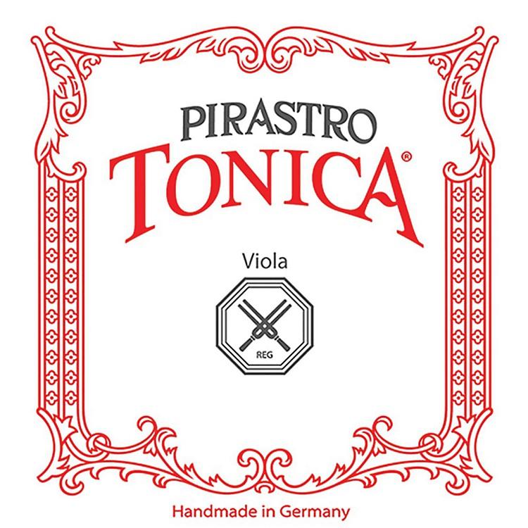 PirastroTonica Series Viola G String16.5-16-15.5-15-in. Weich