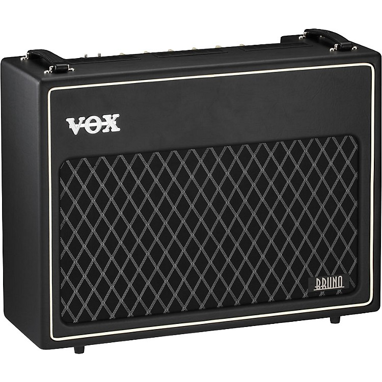 VoxTony Bruno TB35C2 35W 2x12 Tube Guitar Combo Amp