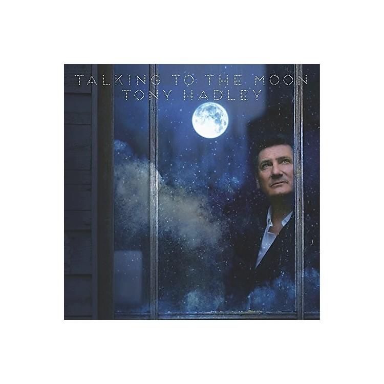 AllianceTony Hadley - Talking To The Moon