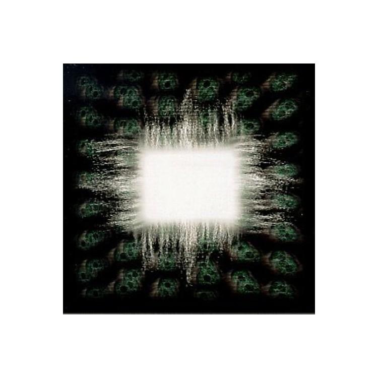 AllianceTool - Aenima (CD)