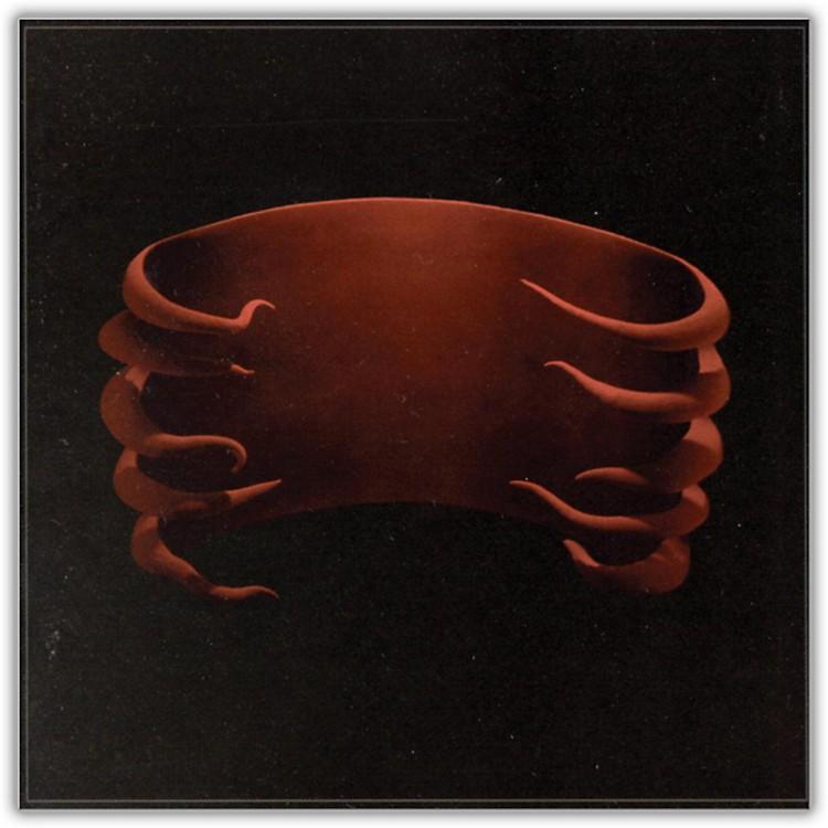 SonyTool - Undertow Vinyl LP