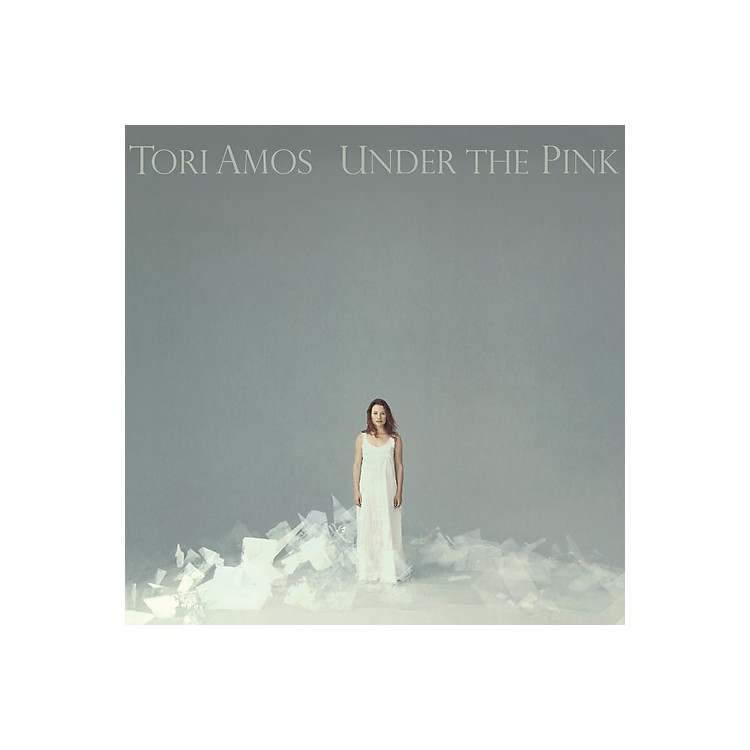 Alliance Tori Amos - Under the Pink