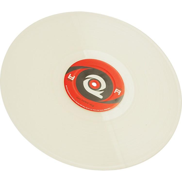 M Audio Torq Control Vinyl Replacement Music123