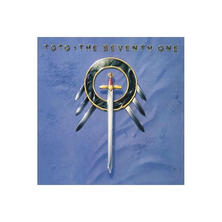 AllianceToto - Seventh One
