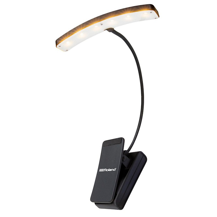 Roland Touch Clip Light