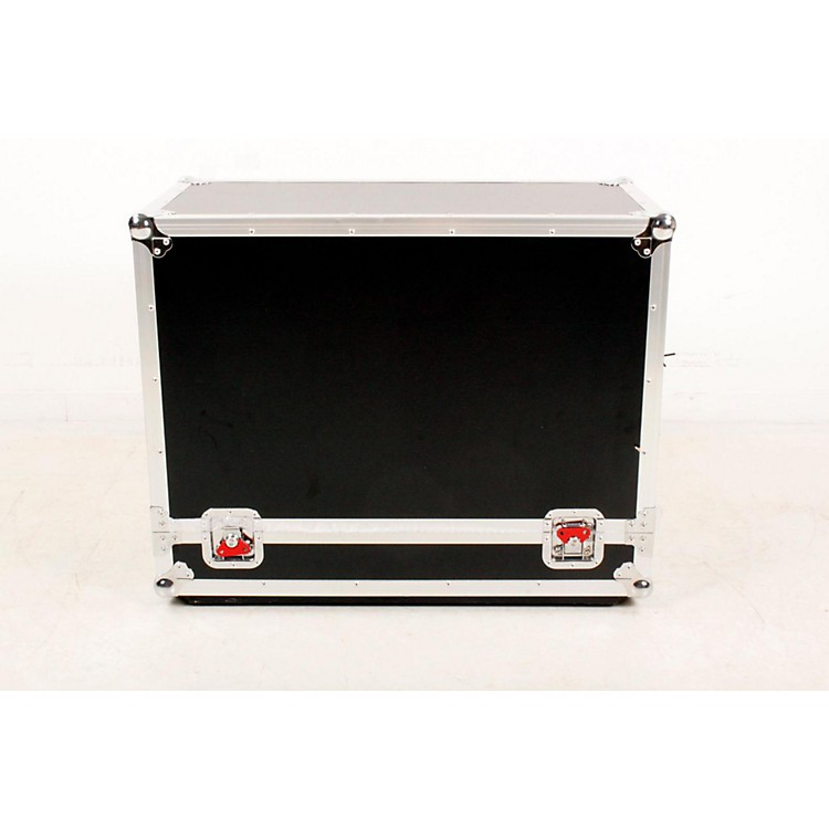 GatorTour Style Amp Transporter888365765655