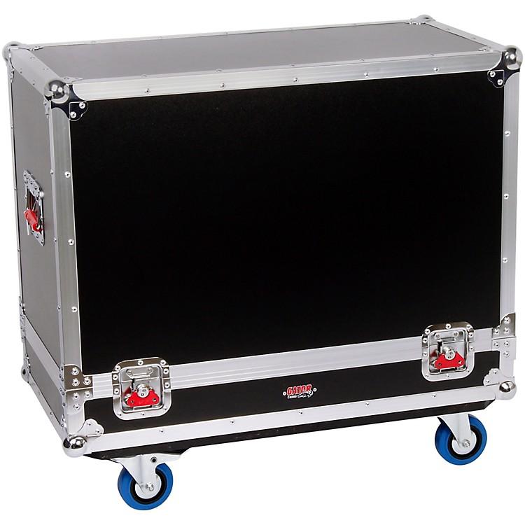 GatorTour Style Amp Transporter190839064813