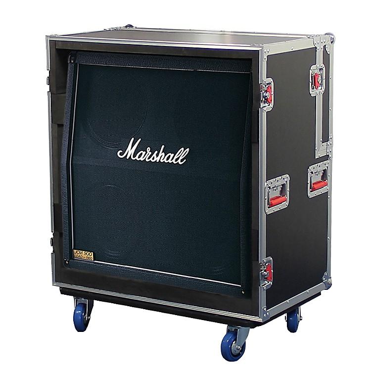GatorTour Style Guitar Cabinet Transporter