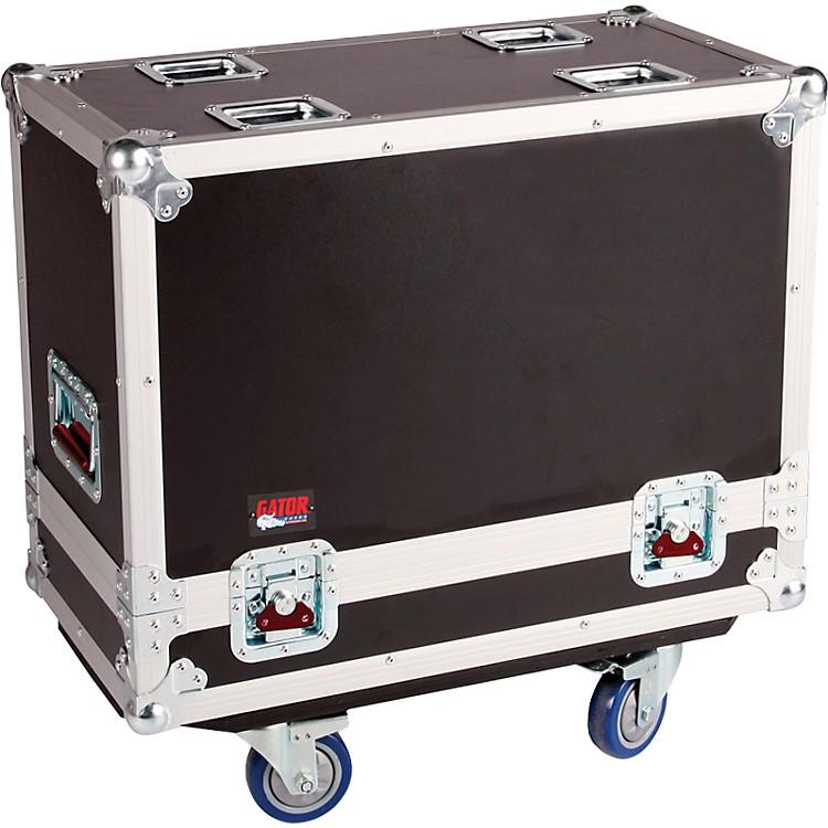 GatorTour Style Speaker Transporter