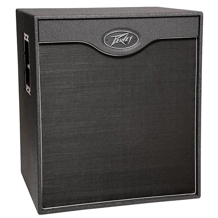 PeaveyTour VB-115 350W 1x15 Bass Speaker Cabinet