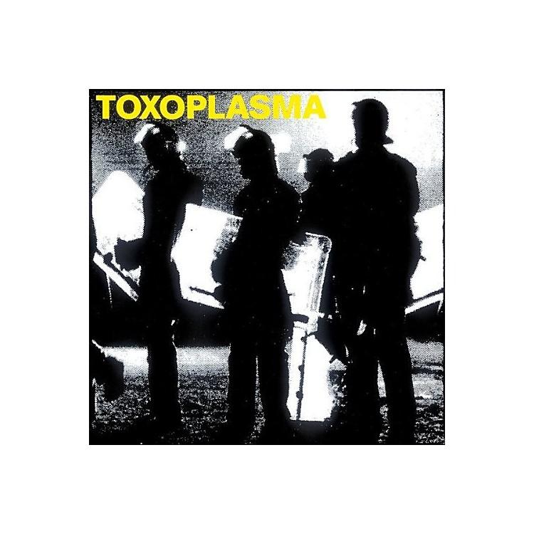 AllianceToxoplasma - Toxoplasma