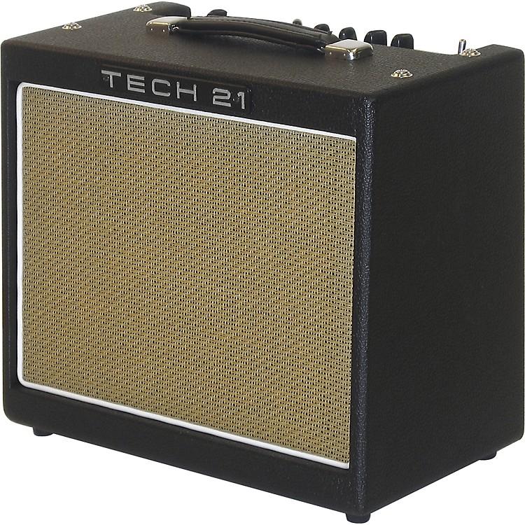 Tech 21Trademark 30 30W Guitar Combo/DI Amplifer