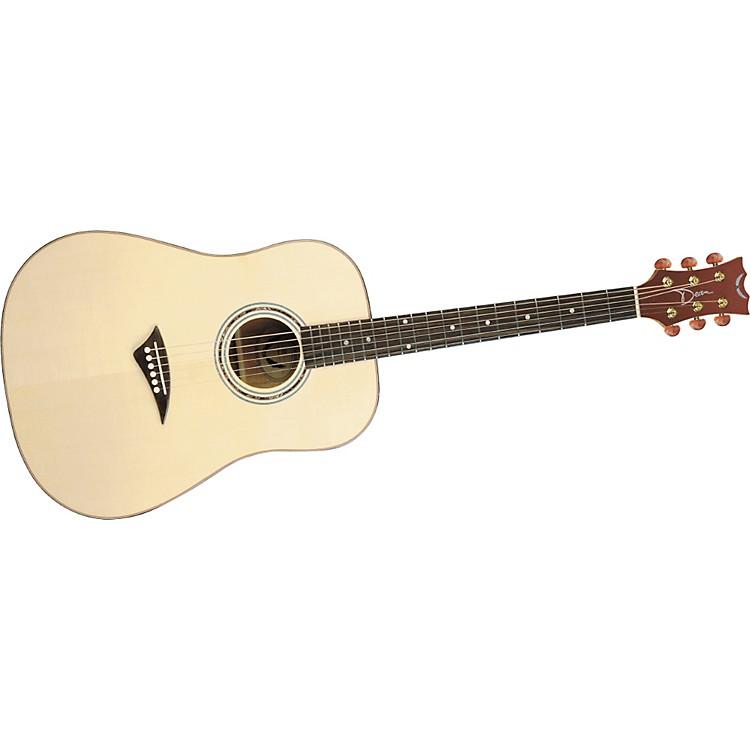 DeanTradition S2 Dreadnought Acoustic Guitar