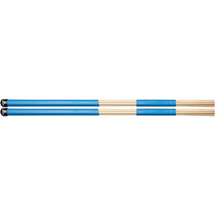 VaterTraditional Splashstick