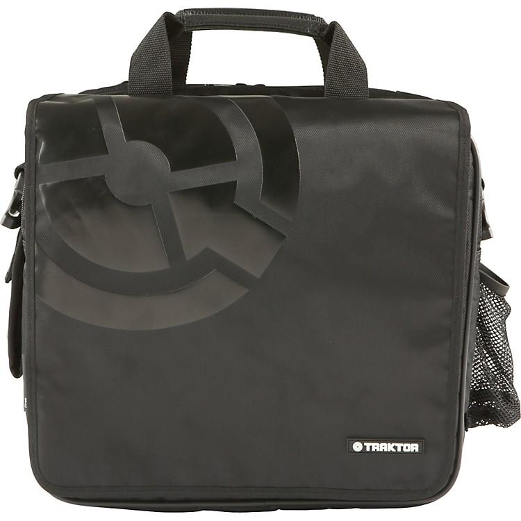 Native InstrumentsTraktor Bag by UDG