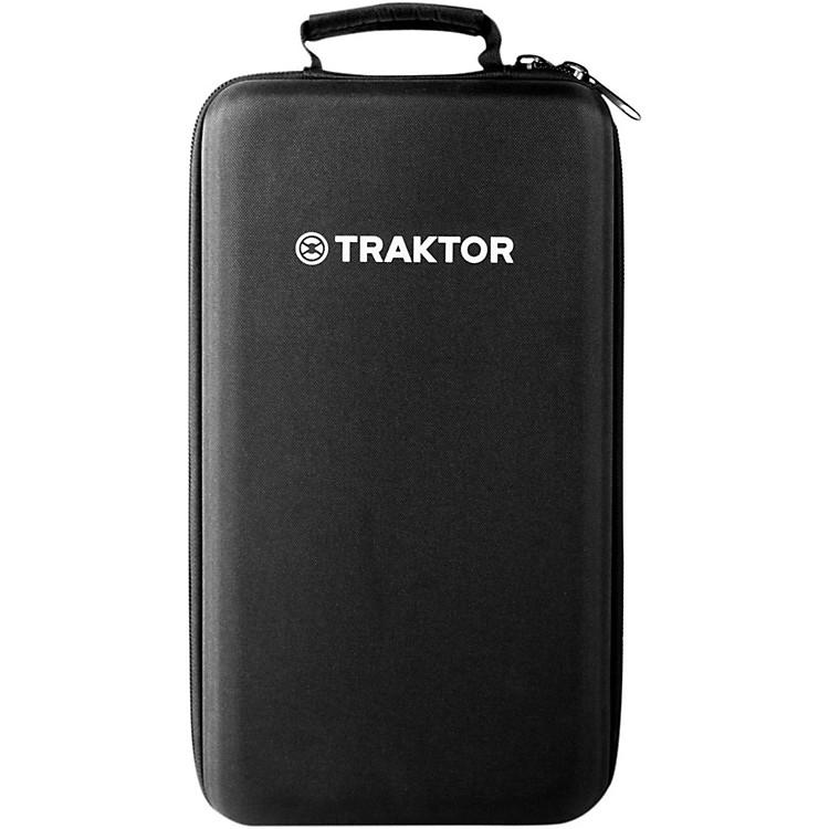 Native InstrumentsTraktor Kontrol D2 Bag
