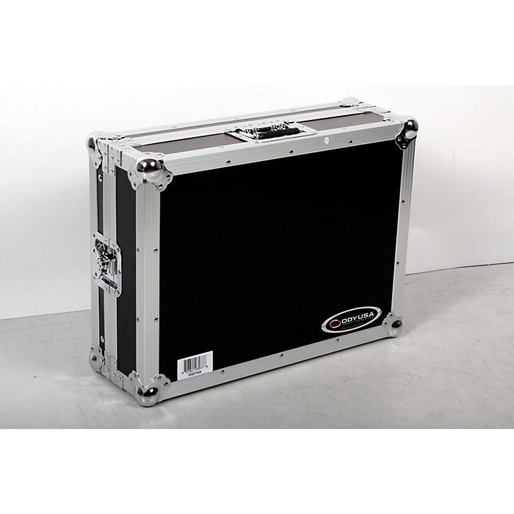 OdysseyTraktor Kontrol S4/American Audio VMS4 Flight Zone Case888365830780