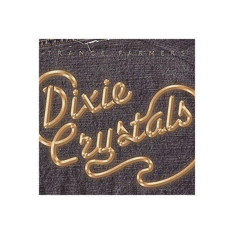 AllianceTrance Farmers - Dixie Crystals