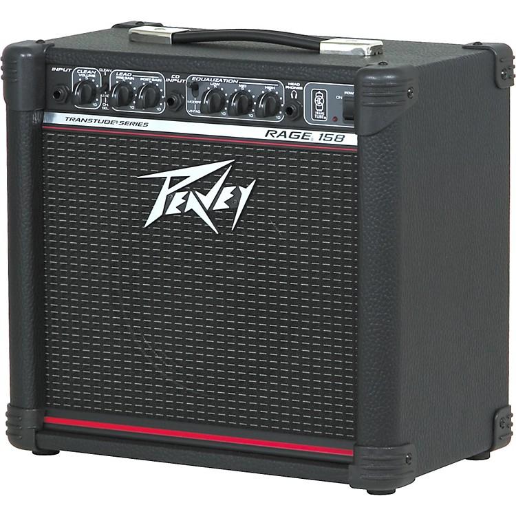 Peavey Transtube Guitar Amp