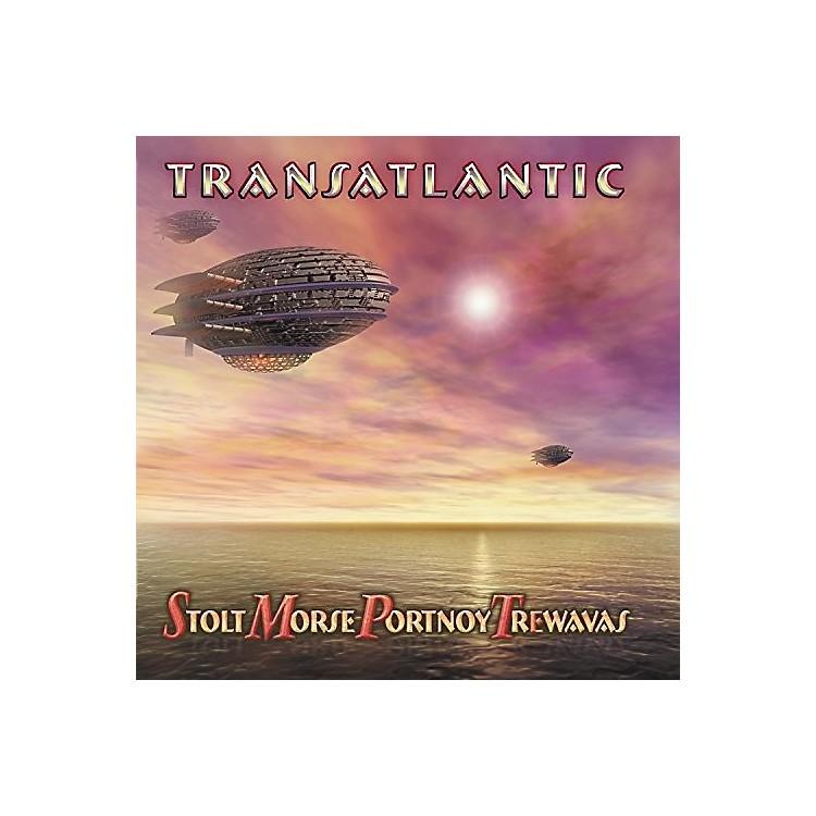 AllianceTransatlantic - Smpte
