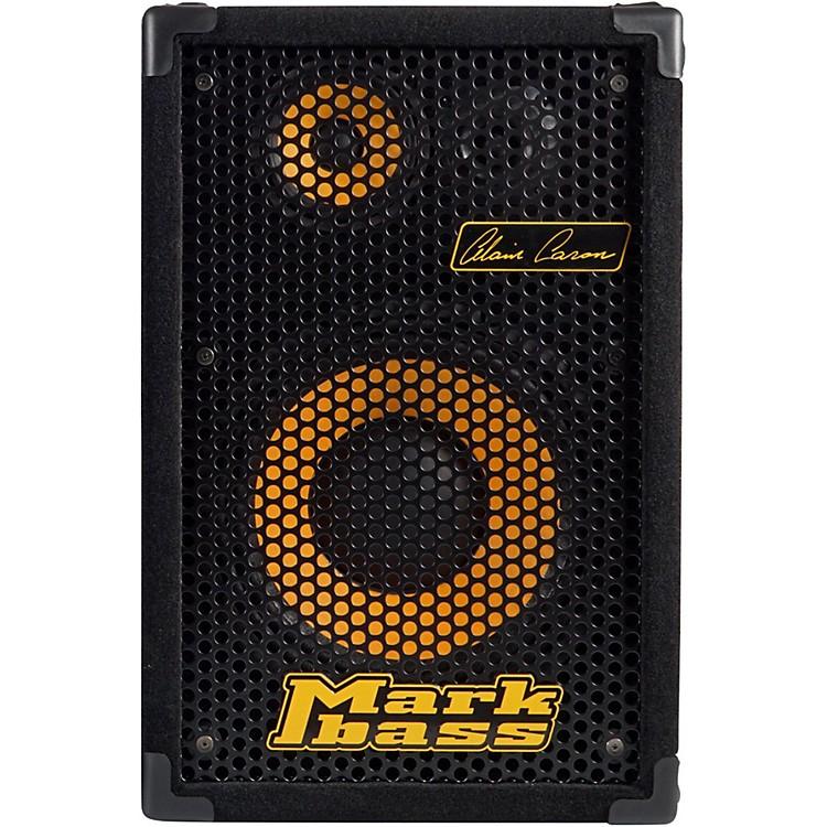 MarkbassTraveler 123 800W Bass Speaker Cabinet