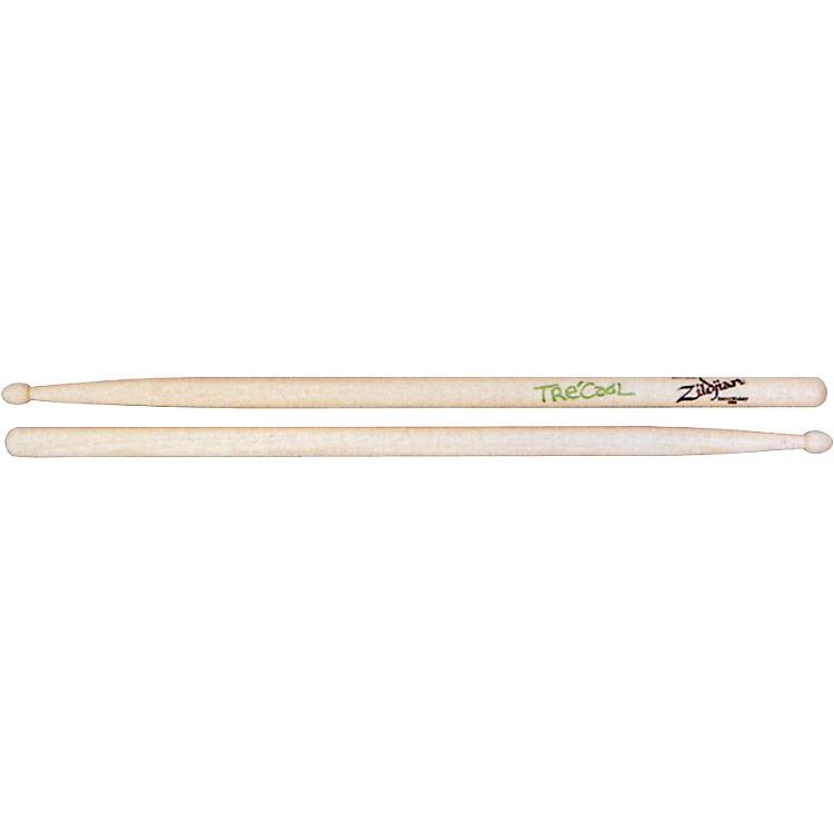 ZildjianTre Cool Artist Series Signature Drumsticks