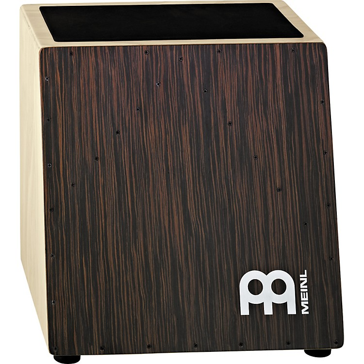 Meinl Trejon Ebony Wood