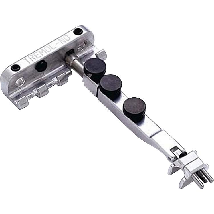 AllpartsTremol-No Tremolo Locking Device - Large Clamp