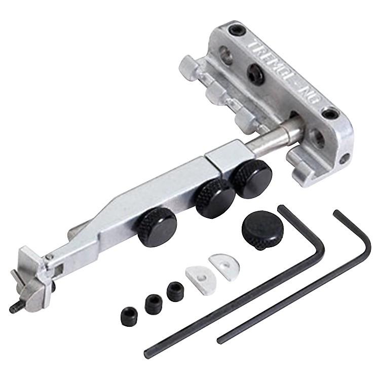 AllpartsTremol-No Tremolo Locking Device - Pin Type