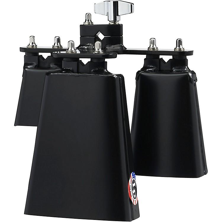 LPTri-Bell Set