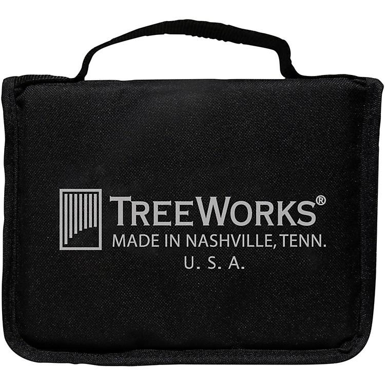 Treeworks Triangle Bag
