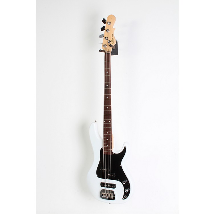 G&LTribute SB2 Electric Bass Guitar