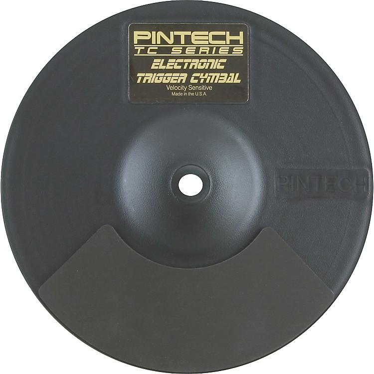 PintechTrigger Cymbal10 in.