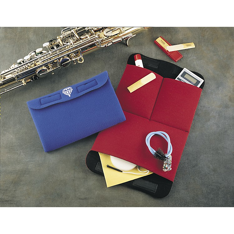 NeotechTripac Instrument Accessory Protective WrapRoyal Blue