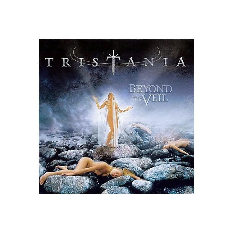 AllianceTristania - Beyond The Veil