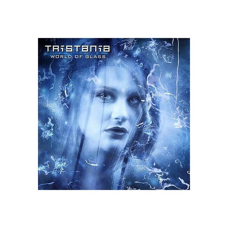 Alliance Tristania - World Of Glasses
