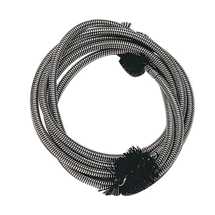 HercoTrombone Flex Brush
