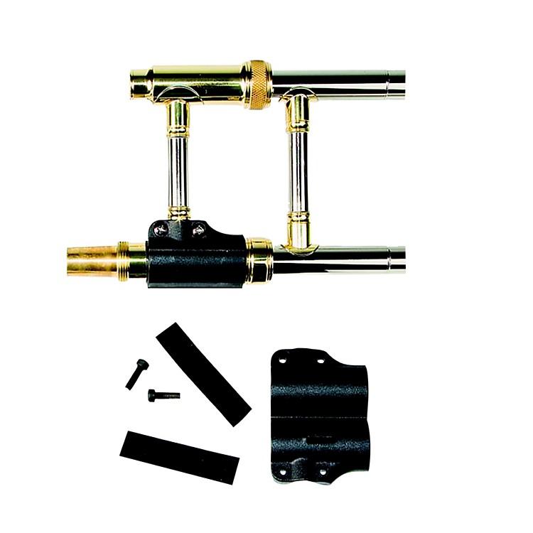 NeotechTrombone Grip Straight Trombone Bushing Kit