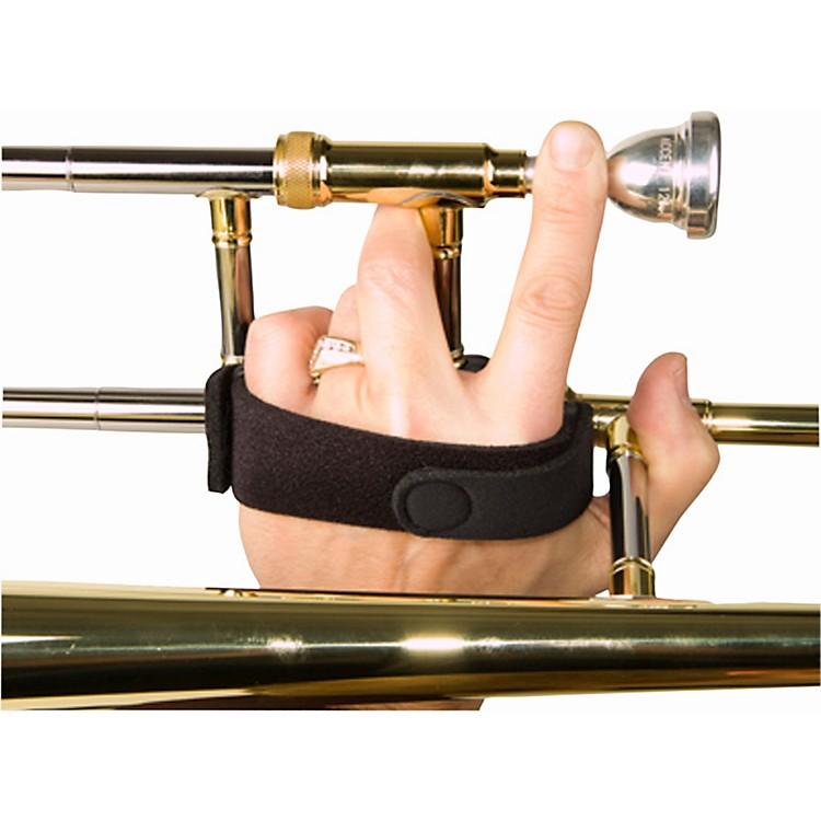 NeotechTrombone Grip