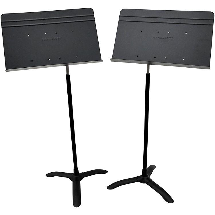 ManhassetTrombonist Music Stand