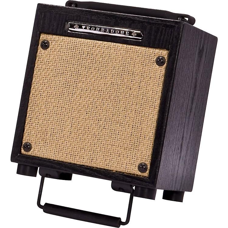 IbanezTroubadour T10 10W 1x6.5 Acoustic Guitar Amp
