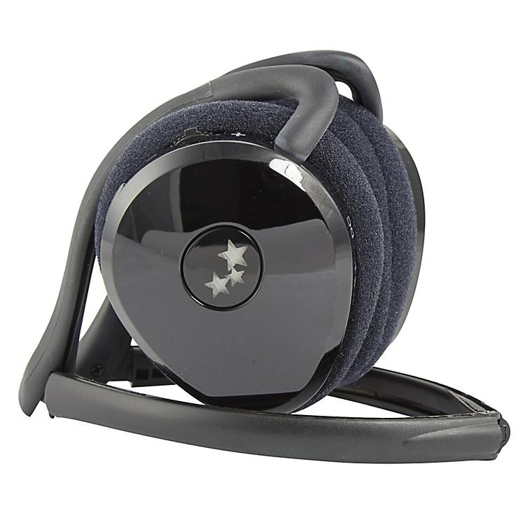 Able PlanetTrue Fidelity BT400B Bluetooth Headphone
