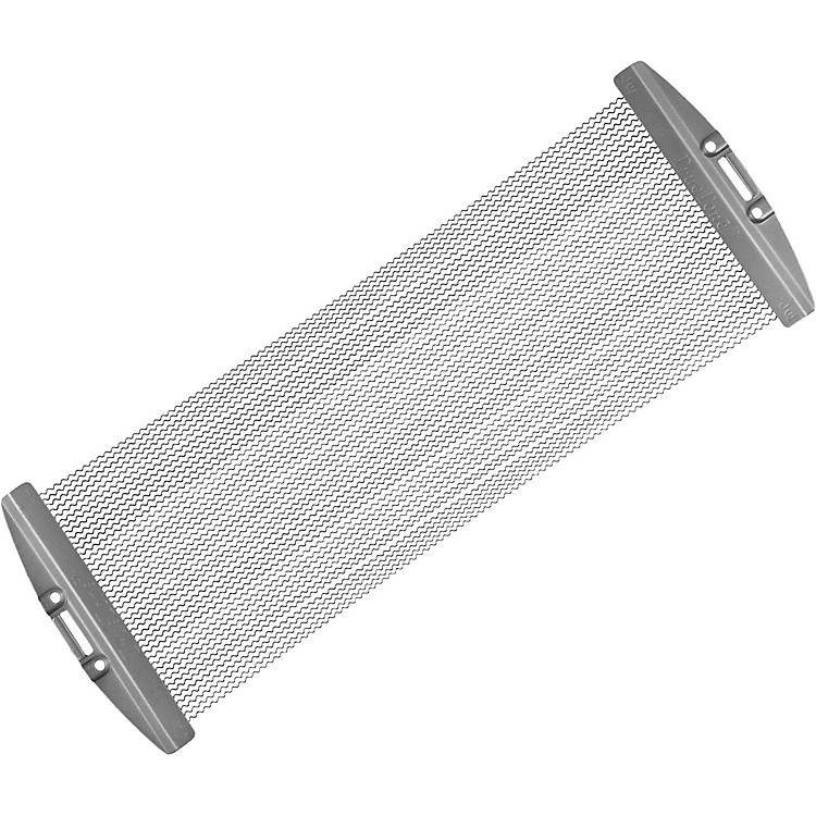 DWTrue-Tone 42-Strand Snare Wires13 in.