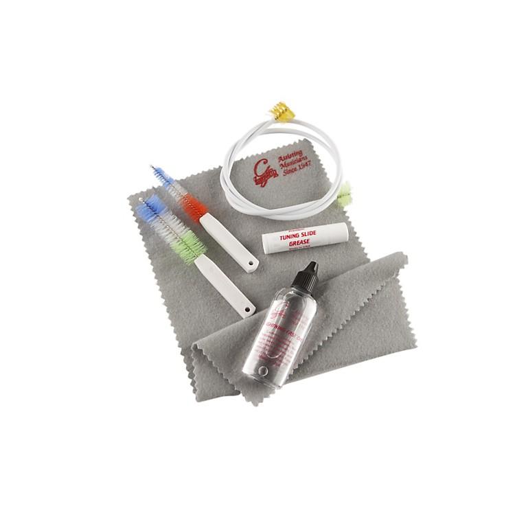 GiardinelliTrumpet Maintenance and Care Kit