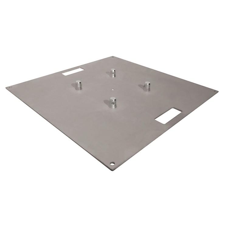 TRUSSTTrusst Aluminum Base Plate30in