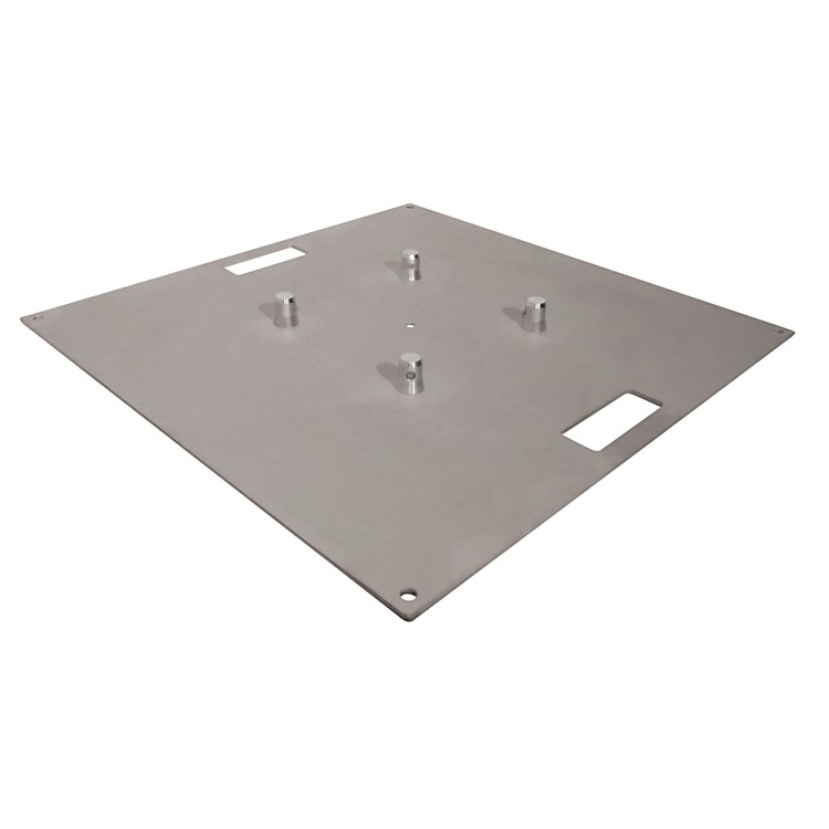 TRUSSTTrusst Aluminum Base Plate