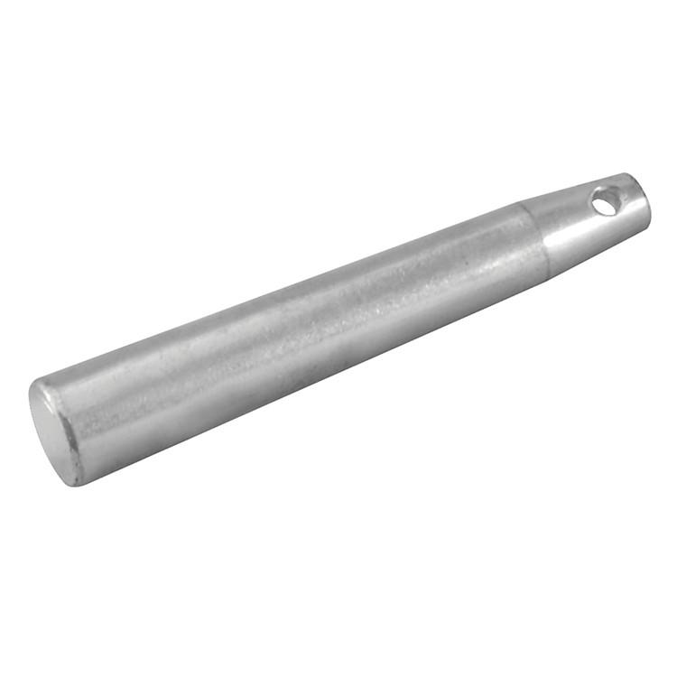 TRUSSTTrusst Spare Spigots and Safety Pins